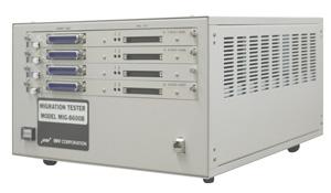 多通道型 ( MIG-8600B )