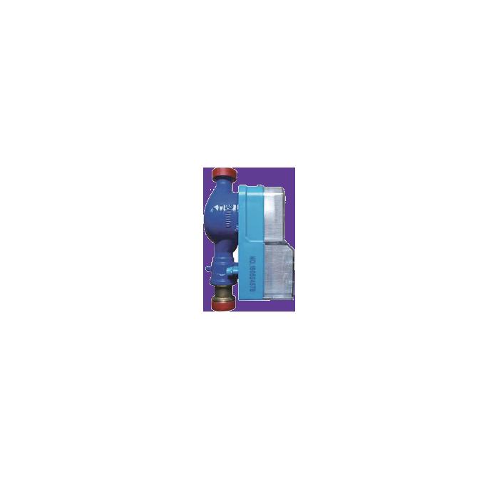 BW-WLC-DN射频卡饮用水表