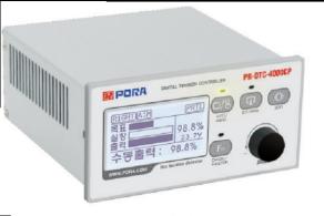 PR-DTC-4000CP (���ㄥ����у�跺��)