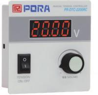 PR-DTC-2200RC (���ㄥ����у�跺�� - ��绾电��瀹�瑁���)