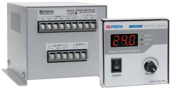 PR-DTC-2000R (���ㄥ����у�跺�� - ��绾电��瀹�瑁���)