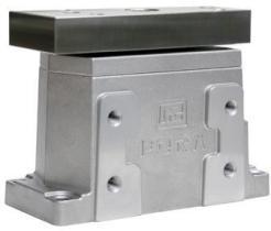 PRTL-AB Type (200~500kg AB��寮�����娴���)