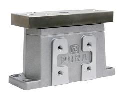 PRTL-AB Type (50~100kg AB��寮�����娴���)