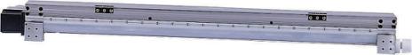 PRPS-700L~1500L (绮����锋���)