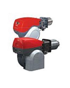 利雅路RS500/E RS600/E RS800/E