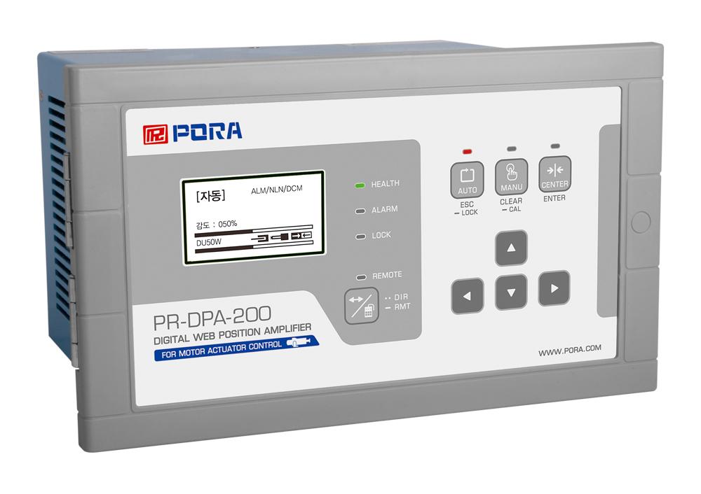 PR-DPA-200 绾����у�跺��