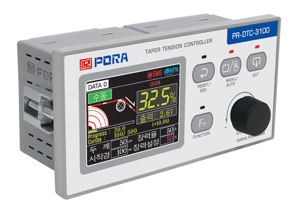 PR-DTC-3100 (��浣�寮����у�跺��)