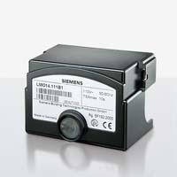 程序控制器LMV51.000B2 AGQ1.1A27