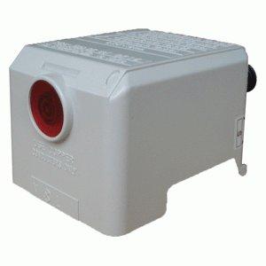 利雅路控制器LFL1.333 MG557/3 RMG/M88.62A2