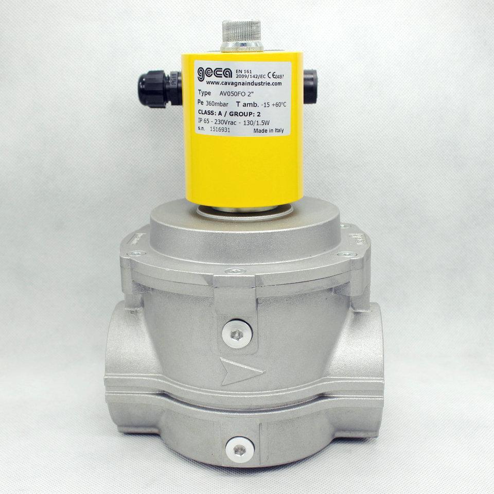 意大利RG032 - 1B RG040 - 1B