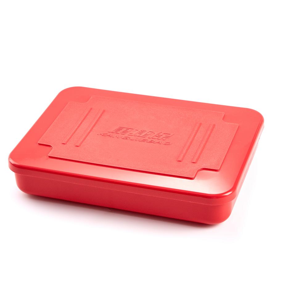 餐盒G07