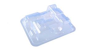 如何进行更专业医疗器械吸塑包装设计?