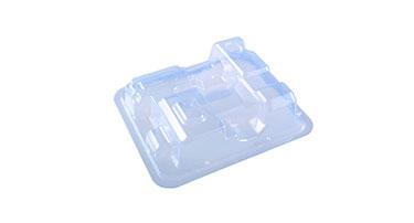 医用吸塑盒包装制品的概况和优势