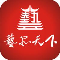 logo小尺寸.jpg