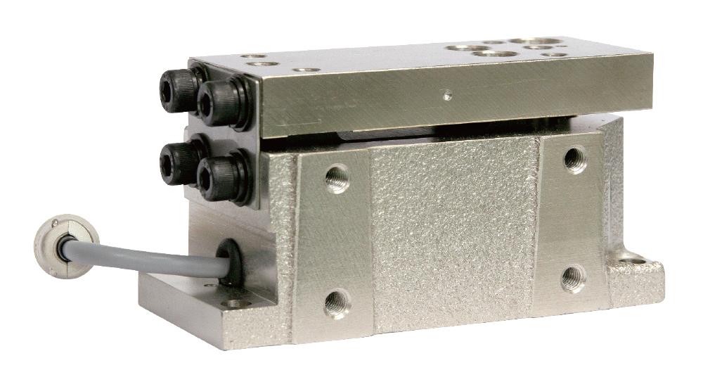 PR-LX-100TD (LX��寮�����娴���)