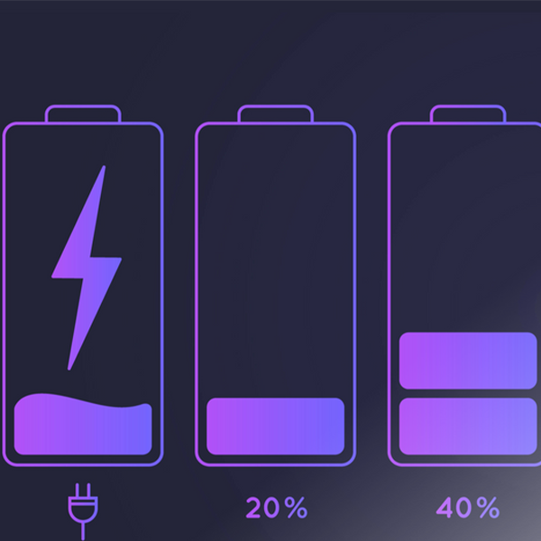 新增 4 种方法进一步提升电源使用技巧