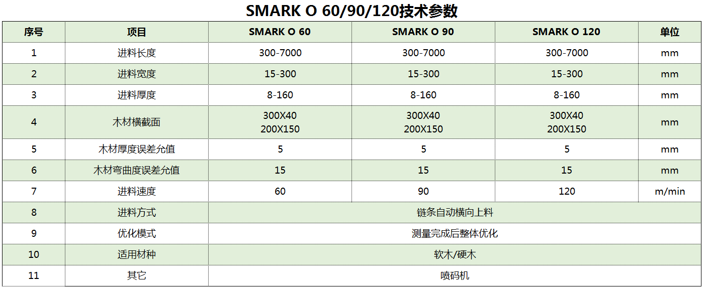 SMARK.png