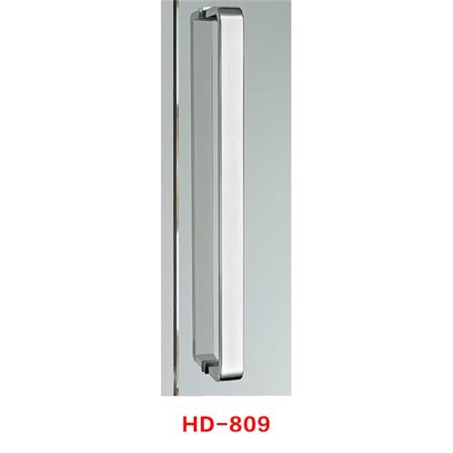 极简hd809-1.jpg