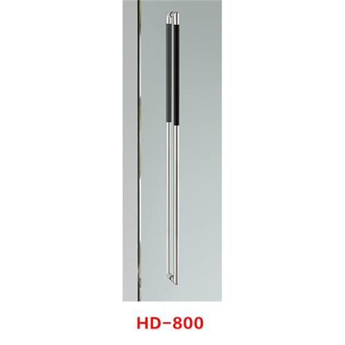风尚hd800-1.jpg