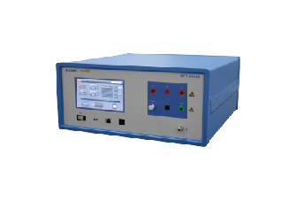 电快速瞬变脉冲群模拟试验器 SKS-0404S