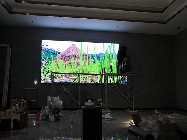 都匀某房开售楼部LED(P2.5)显示屏.jpg