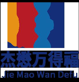 杰懋儀器(上海)有限公司