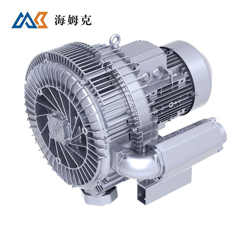 海姆克-SCB74-4~7.5KW