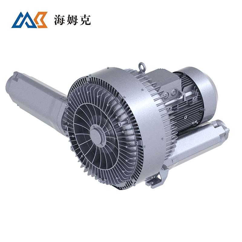 海姆克-SCB92-12.5~25KW