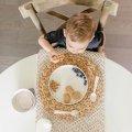 miniware天然宝贝辅食碗-想要培养饭霸宝宝么