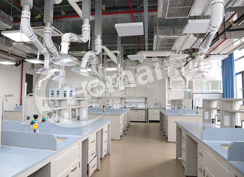 鄭州大學第一附屬醫院