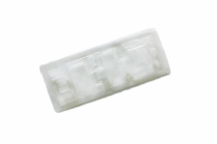 APET医用吸塑包装