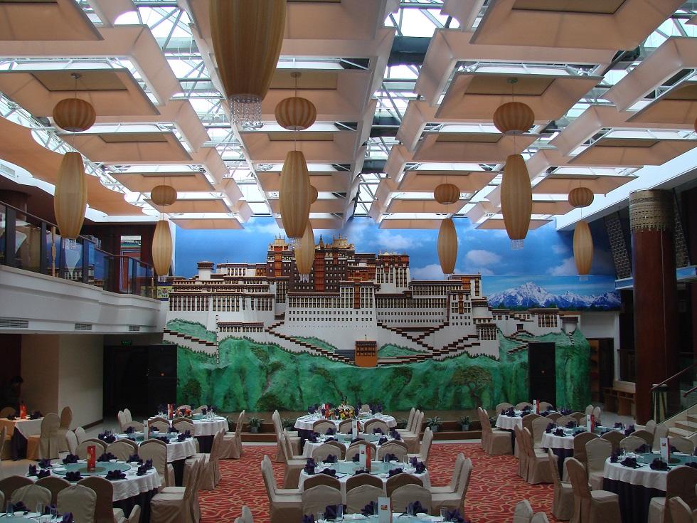 成都岷山拉薩大酒店.JPG