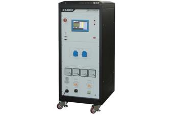 电压跌落发生器 SKS-1120GTA