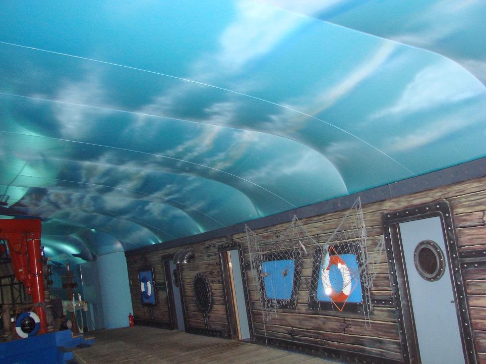 北京海洋馆 (2).JPG