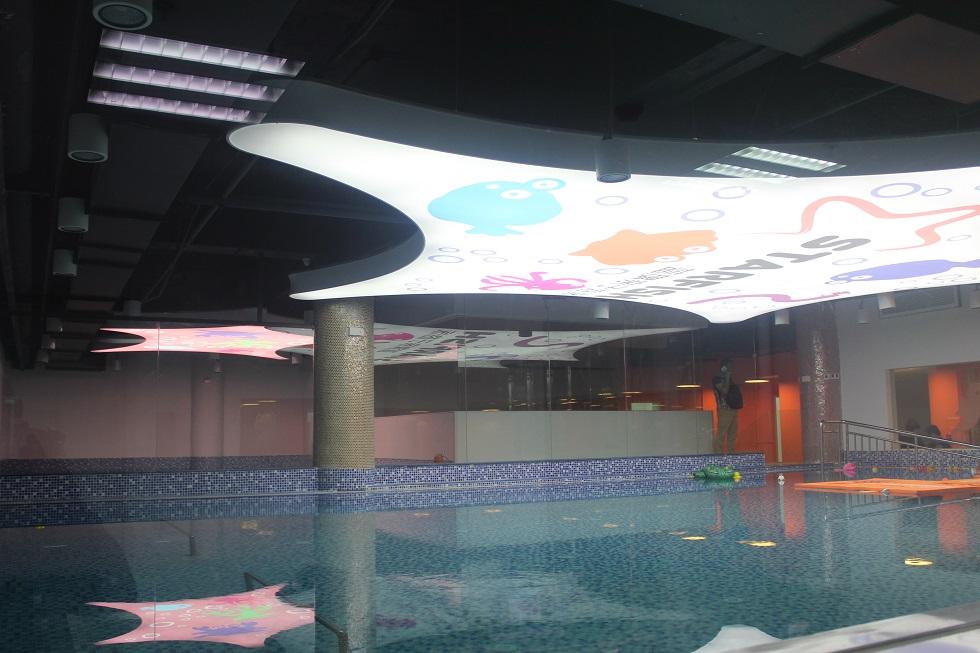 北京蓝旗亲子游泳---万柳店 (3).jpg