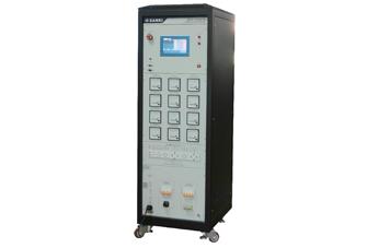 电压跌落发生器 SKS-1120GTB