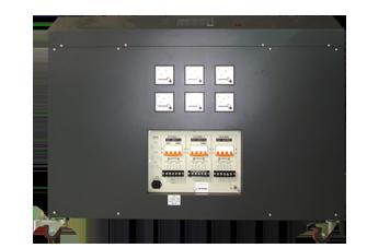 电压跌落发生器 SKS-1132GTB