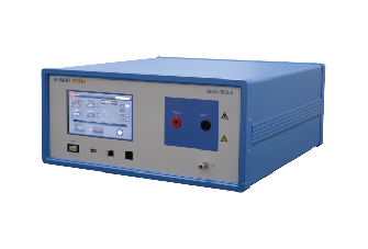 工频磁场发生器 SKS-0805S