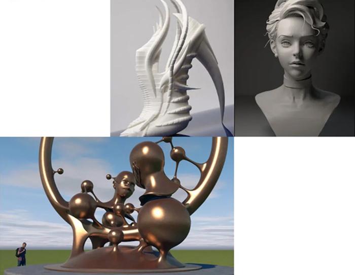 杭州3D扫描大型雕塑.jpg