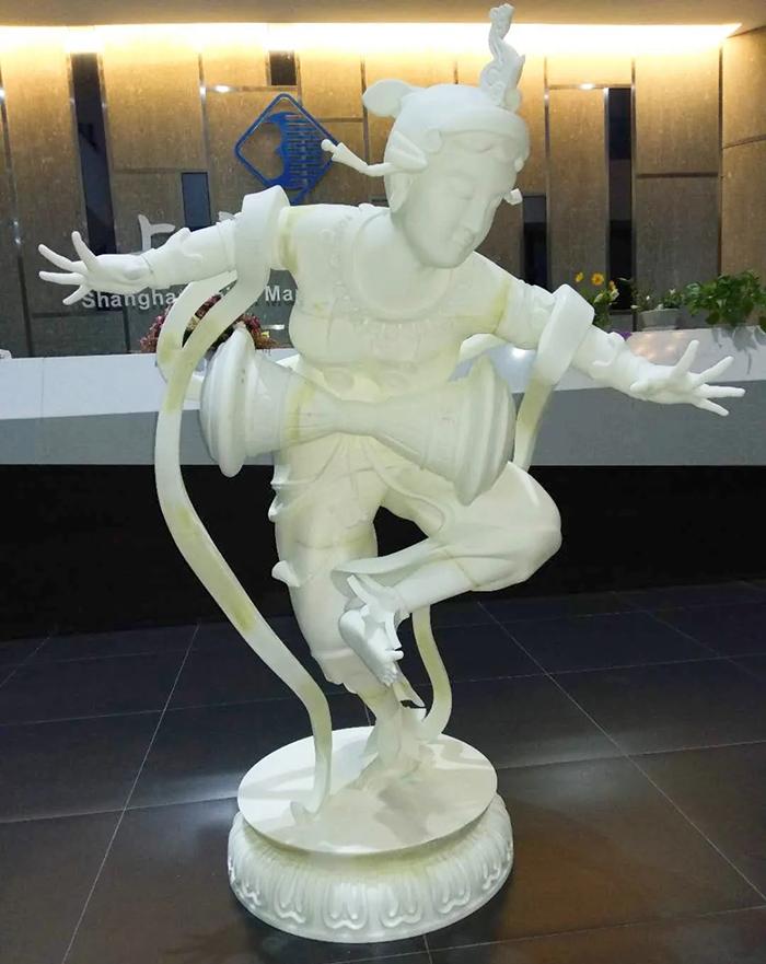 杭州3D扫描大型佛像.jpg