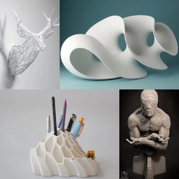 杭州3D建模设计大型雕塑.jpg
