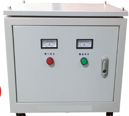 单相隔离变压器_SKS-6kVA.png