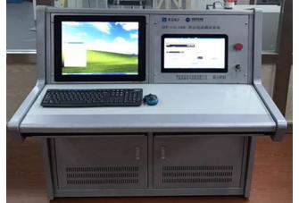 冲击电流发生器 SKS-0230I
