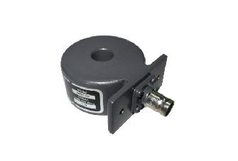 阻尼振蕩波發生器 SKS-1803IB