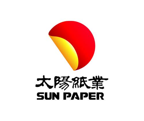 太阳纸业.jpg