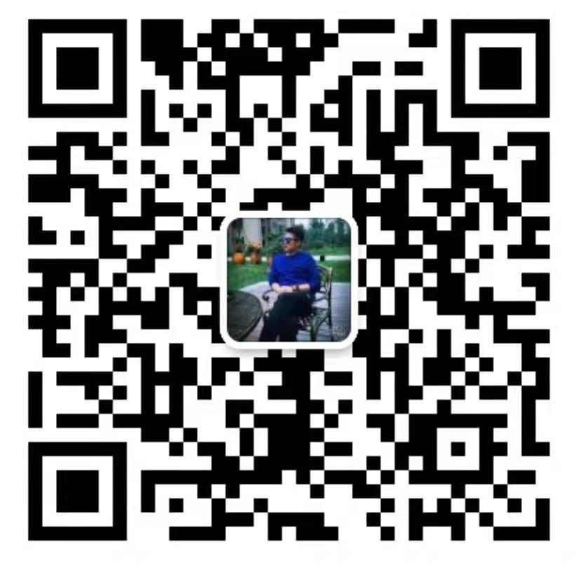 贵州大阳城集团防水材料有限公司