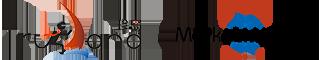 jshzt-logo.png