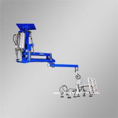 吊顶式-硬臂机械手RS250