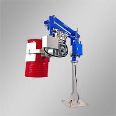 落地式-硬臂机械手RS500