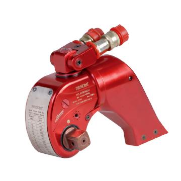 驱动式液压扳手HTM系列